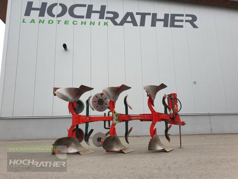 Pflug типа Vogel & Noot Vogel&Noot, Gebrauchtmaschine в Kronstorf (Фотография 1)