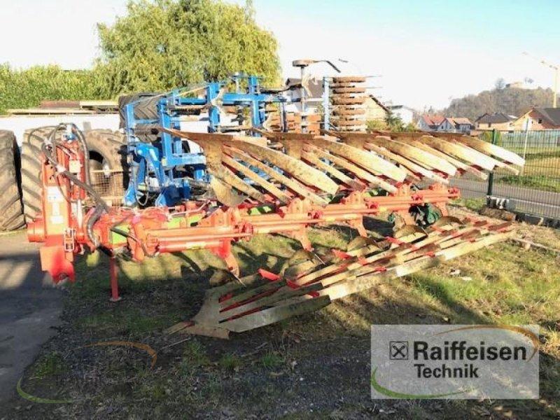 Pflug des Typs Vogel & Noot Volldrehpflug XM Serie, Gebrauchtmaschine in Gudensberg (Bild 6)