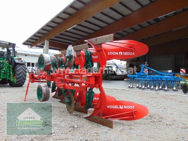 Pflug des Typs Vogel & Noot XM 1000 VARIO C+, Gebrauchtmaschine in Hofkirchen (Bild 11)