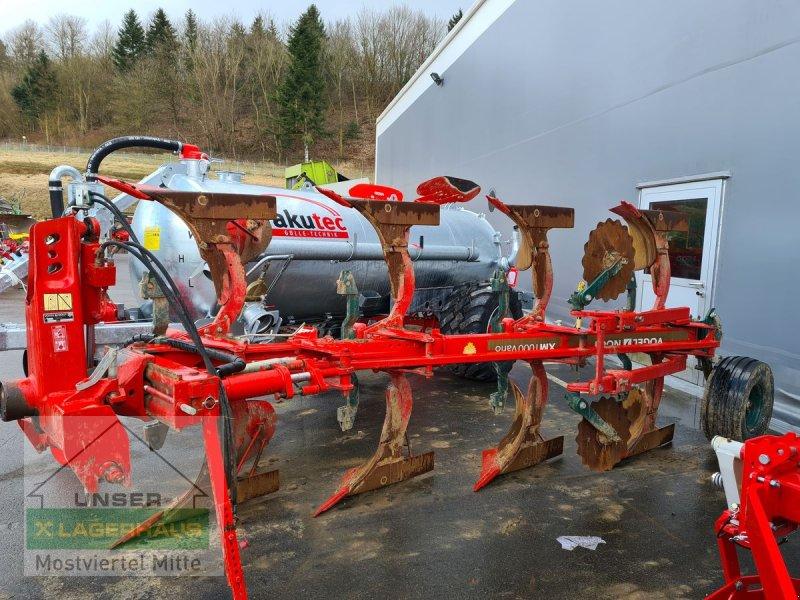 Pflug типа Vogel & Noot XM 1000 Vario, Gebrauchtmaschine в Bergland (Фотография 1)