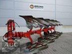 Pflug a típus Vogel & Noot XMS 1050 ekkor: Cloppenburg