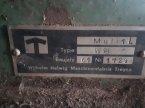 Pflug a típus Willemsen sonstiges ekkor: Tiefenbach