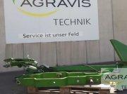 Pflugzubehör типа Amazone PACKERARM HYDRAULISCH, Gebrauchtmaschine в Melle-Wellingholzhausen