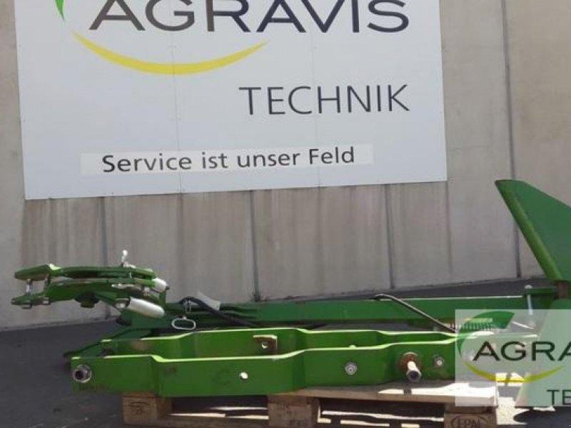 Pflugzubehör типа Amazone PACKERARM HYDRAULISCH, Gebrauchtmaschine в Melle-Wellingholzhausen (Фотография 1)