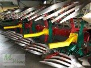 Kerner-Schollencracker Anbaukonsole zum KK LB-100-200 Pflugzubehör
