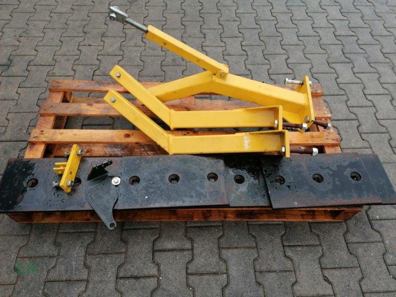 Pflugzubehör типа Kerner-Schollencracker Halter für Schollencracker, Gebrauchtmaschine в Eggenfelden (Фотография 1)