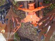 Pflugzubehör des Typs Kuhn Vari-Master, Gebrauchtmaschine in Unterneukirchen