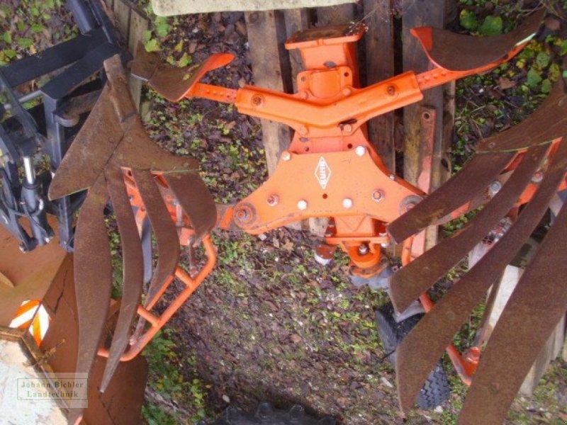 Pflugzubehör des Typs Kuhn Vari-Master, Gebrauchtmaschine in Unterneukirchen (Bild 1)