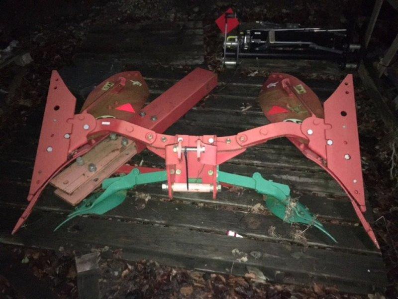 Pflugzubehör типа Kverneland Body & 1 Furrow Attachment, Neumaschine в Grantham (Фотография 1)