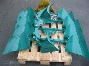 Kverneland Maiseinleger Plough accessories