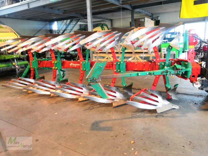 Pflugzubehör типа Kverneland Packerarm, Gebrauchtmaschine в Markt Schwaben (Фотография 1)