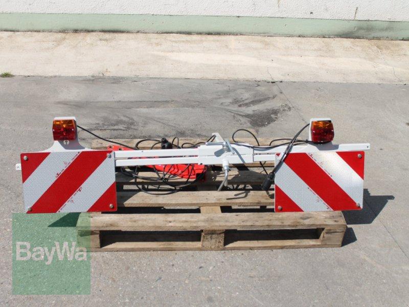 Pflugzubehör des Typs Pöttinger Beleuchtung, Gebrauchtmaschine in Straubing (Bild 2)