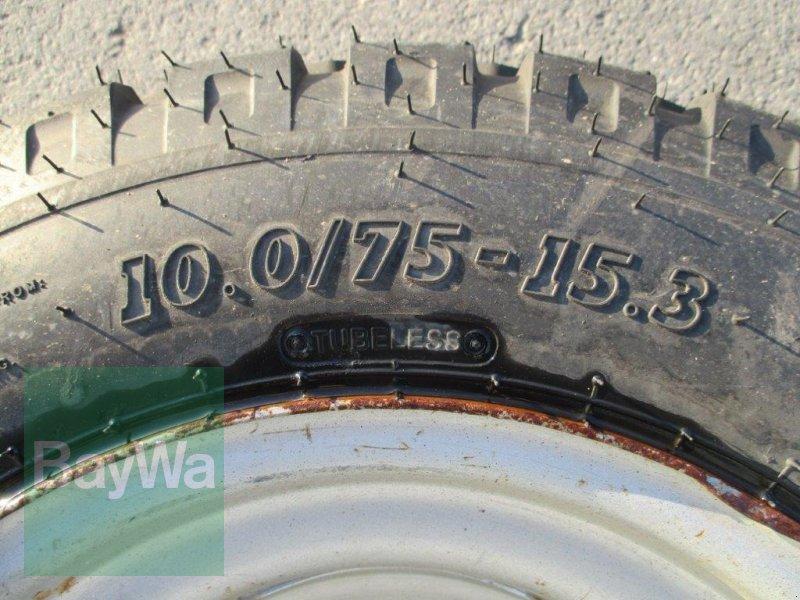 Pflugzubehör des Typs Pöttinger Servo 10.0/75-15.3 Laufrad, Gebrauchtmaschine in Bamberg (Bild 3)