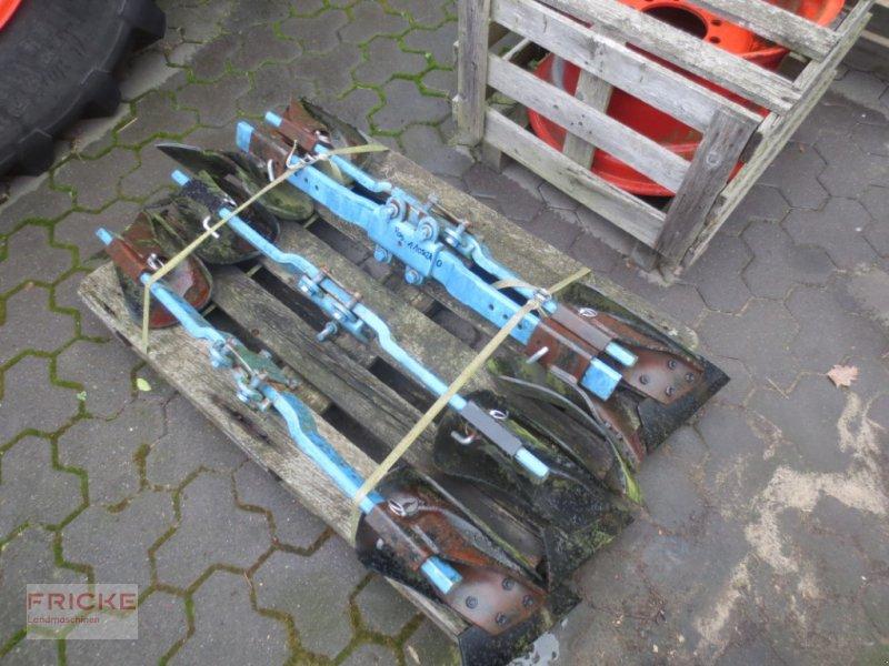 Pflugzubehör типа Rabe Dungeinleger für 4-Schar Pflug, Gebrauchtmaschine в Bockel - Gyhum (Фотография 1)