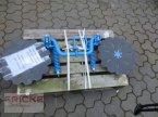 Pflugzubehör des Typs Rabe Paar Scheibensech in Bockel - Gyhum