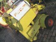 Pick-up a típus CLAAS Pick up 2,2 m für Jaguar 600 und 800er, Gebrauchtmaschine ekkor: Schutterzell