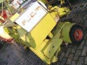 Pick-up типа CLAAS Pick up 2,2 m für Jaguar 600 und 800er, Gebrauchtmaschine в Schutterzell