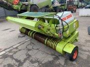 Pick-up типа CLAAS Pick up 3,0 m für Jaguar 680-695 Typ 820-900, Gebrauchtmaschine в Schutterzell