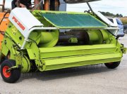 Pick-up типа CLAAS Pick up 3,0 m, Gebrauchtmaschine в Schutterzell