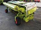 Pick-up typu CLAAS Pick up 300 HD L Pro v Schutterzell