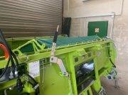 Pick-up типа CLAAS Pick up 300 HD Pro, Gebrauchtmaschine в Schutterzell