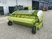 Pick-up tip CLAAS Pick up 300 HD Profi NEU, Neumaschine in Schutterzell