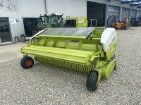 CLAAS Pick up 300 HD Profi NEU Подборщики