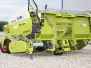Pick-up des Typs CLAAS Pick up 300 HD Profi, Gebrauchtmaschine in Schutterzell