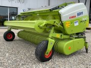 Pick-up tip CLAAS Pick up 300 HD Profi, Gebrauchtmaschine in Schutterzell