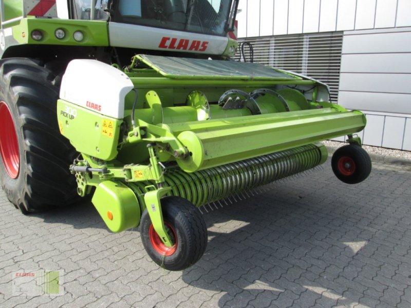 Pick-up des Typs CLAAS Pick Up 300 HD Profi, Gebrauchtmaschine in Bordesholm (Bild 1)