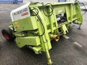 Pick-up des Typs CLAAS Pick up 300 HD, Gebrauchtmaschine in Schutterzell