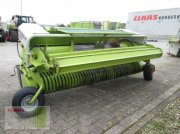 Pick-up des Typs CLAAS Pick Up 300 HD, Gebrauchtmaschine in Bordesholm