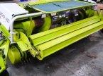 Pick-up типа CLAAS Pick Up 300 HDL Pro passend an 494/493 в Schutterzell