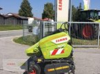 Pick-up типа CLAAS Pick Up 300 Profi Contour в Arnstorf