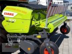 Pick-up типа CLAAS Pick Up 300 Profi Contour в Töging am Inn