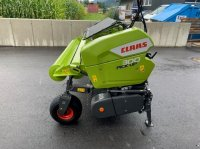 CLAAS Pick Up 300 Profi Contour Подборщики