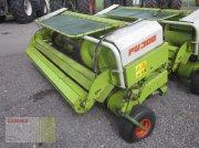 Pick-up tipa CLAAS PICK UP PU 300 für JAGUAR 800 – 900, Gebrauchtmaschine u Molbergen