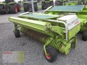 Pick-up des Typs CLAAS PICK UP PU 300 HD L PRO für JAGUAR 800 – 900, Gebrauchtmaschine in Molbergen
