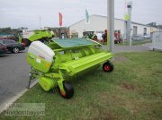 Pick-up des Typs CLAAS Pick UP PU 300 HD Profi, Gebrauchtmaschine in Altenstadt a.d. Waldnaab