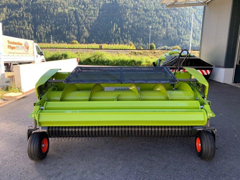 Pick-up a típus CLAAS Pick Up, Neumaschine ekkor: Silz (Kép 1)