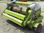 Pick-up des Typs CLAAS PU 220 in Ried im Traunkreis