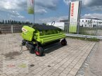 Pick-up des Typs CLAAS PU 300 HD C in Töging am Inn