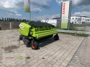 Pick-up des Typs CLAAS PU 300 HD C, Gebrauchtmaschine in Töging am Inn