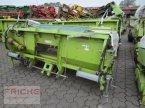 Pick-up typu CLAAS PU 300 HD L Pro v Bockel - Gyhum