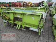 Pick-up des Typs CLAAS PU 300 HD L Pro, Gebrauchtmaschine in Bockel - Gyhum