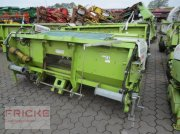 Pick-up des Typs CLAAS PU 300 HD L Pro, Gebrauchtmaschine in Bockel - Gyhum