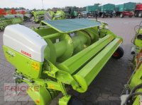 CLAAS PU 300 HD PROFI Pick-up