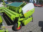 Pick-up типа CLAAS PU 300 HD PROFI в Bockel - Gyhum