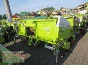 Pick-up типа CLAAS PU 300 HD PROFI, Gebrauchtmaschine в Bockel - Gyhum