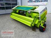 Pick-up tipa CLAAS PU 300 HD zu Jaguar 491/492, Gebrauchtmaschine u Dorfen
